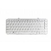 Tastatura laptop Dell Inspiron 1526
