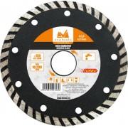 Disc Diamantat Turbo 230 mm EvoTools,