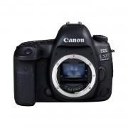 Canon EOS 5D Mark IV DSLR Body - Open-box