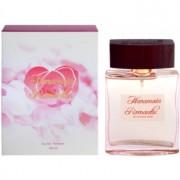 Al Haramain Romantic eau de parfum para mujer 100 ml