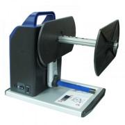 Rewinder electric etichete Godex T20