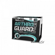 Biotech Usa Arthro Guard 30packs