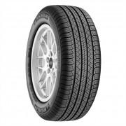 Michelin Pneumatico Michelin Latitude Tour Hp 255/55 R18 109 V Xl N1