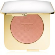 Tom Ford The Ultimate Bronzer bronzeador tom 01 Gold Dust