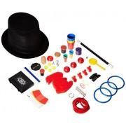 Small World Toys Creative - The Magic Show Magic Hat
