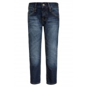 Levi`s Levis Jeans 520 Inidgo