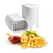 Fantastic Fries Potato Slicer