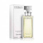 CALVIN KLEIN - Eternity EDP 100 ml női