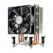 Cooler, Coolermaster Hyper TX3i (RR-TX3E-22PK-B1)