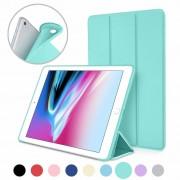 iPadspullekes.nl iPad Mini 5 Smart Cover Case Licht Blauw
