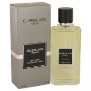 Guerlain Homme L'eau Boisee Eau De Toilette Spray 3.3 oz / 97.59 mL Men's Fragrances 538868