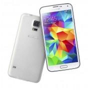 Samsung Smartphone Samsung Galaxy S5 Sm G900f 16 Gb 4g Lte Wifi 16 Mpx Quad Core Super Amoled Refurbished Bianco