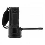 Panasonic HC-V808 noir