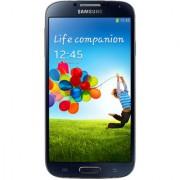 Samsung Galaxy S4 Black ' 16GB ROM ' 2GB RAM ' Refurbished