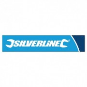 Silverline Header - Silverline Header 970mm 881623 5024763145049 Silverline
