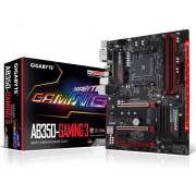 GA-AB350-Gaming 3 rev.1.0