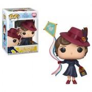Pop! Vinyl Disney Mary Poppins Returns - Mary con Aquilone Pop! Vinyl