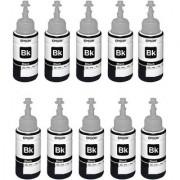 Original Epson Black Combo Pack Ink Pack of 10