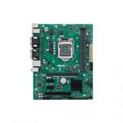 Placa de Baza PRIME H310M-C R2.0/CSM LGA1151