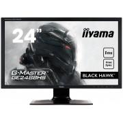 iiyama GE2488HS-B2 24' TN LED LCD, 1920x1080, 1A1D1H, 1ms