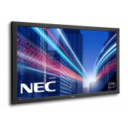 NEC Monitor Táctil NEC MultiSync V463-TM 46'' LED Full HD (Multi Touch)
