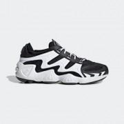 Adidas Zapatilla FYW S-97