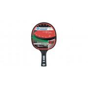 Schildkröt Tischtennis-Schläger Protection Line 400