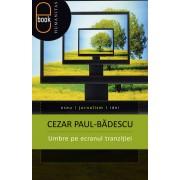 Umbre pe ecranul tranzitiei (eBook)