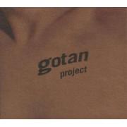 Gotan Project - La Revancha Del Tango (0731458938323) (1 CD)
