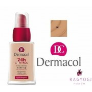 Dermacol - 24h Control Make-Up (30ml) - Kozmetikum
