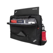 Lenovo ThinkPad 15.6-inch Essential Topload Case