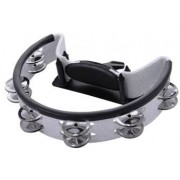 Pearl PTM10SH Tambourine with Holder