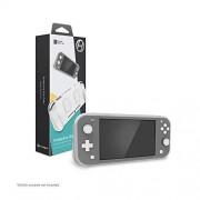 Hyperkin Protective Grip Case for Nintendo Switch Lite (White) Nintendo Switch