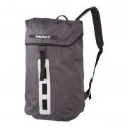 Timberland Rucksack mit Laptopfach - wasserabweisend