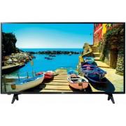 Телевизор LG 43LJ500V, 43 инча, FullHD 1920 x 1080