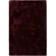 Esprit Shaggy #Relaxx Bordeaux Polyester 160 x 230 cm