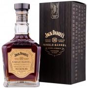 Jack Daniel's Single Barrel Strenght 0.7L