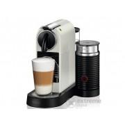 Espressor cafea DeLonghi EN 267.WAE Nespresso Citiz&Milk