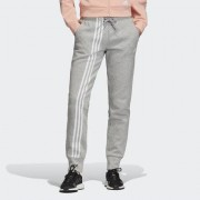 Adidas Pantalón Must Haves 3 bandas