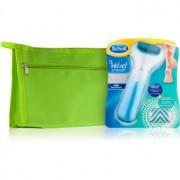 Scholl Velvet Smooth set cosmetice I.