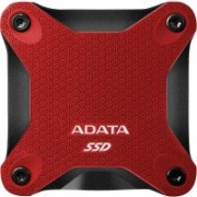 ADATA SD600Q 240 GB Laptop Internal Solid State Drive (Military Grade Light Compact)