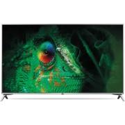LG 60UJ651V - 4K tv