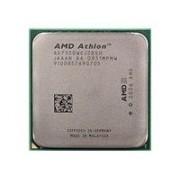 AMD Athlon X2 7550 - 2.5 GHz - 2 c¿urs - Socket AM2+ - OEM