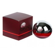 DKNY - Red Delicious For Men Eau de Toilette pentru barbati