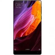 Mi Mix Dual Sim 128GB LTE 4G Negru 4GB RAM Xiaomi