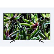 "TV LED, Sony 55"", KD-55XG7096, Smart, XR 400Hz, WiFi, UHD 4K (KD55XG7096BAEP)"