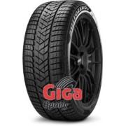 Pirelli Winter SottoZero 3 ( 225/55 R16 99H XL )
