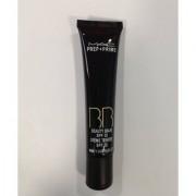 Prep + Prime Bb Beauty Balm Cream Spf 35- Refined Golden