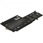 Main Battery Pack 11.4V 4810mAh (789116-005)