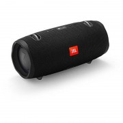 JBL Xtreme 2 Coluna Portátil Bluetooth Preta
